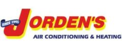Jordens Air Conditioning & Heating